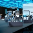Endress+Hauser virtual booth